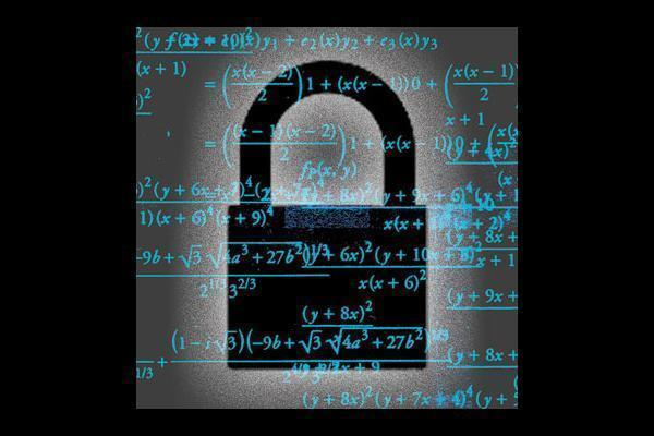 2 1 2 cryptography facts Cryptography 4 people dr jan camenisch principle rsm member, ibm academy of technology ibm research – zurich @jancamenisch cryptography to the aid.