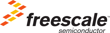 Файл:Freescale Semiconductor logo.png